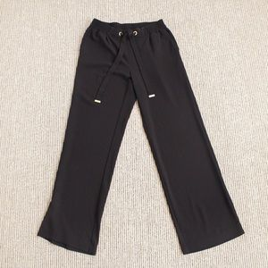 Michael Kors Wide Legged Dress Pants